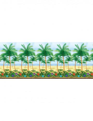 Wand-Deko Inselparadies