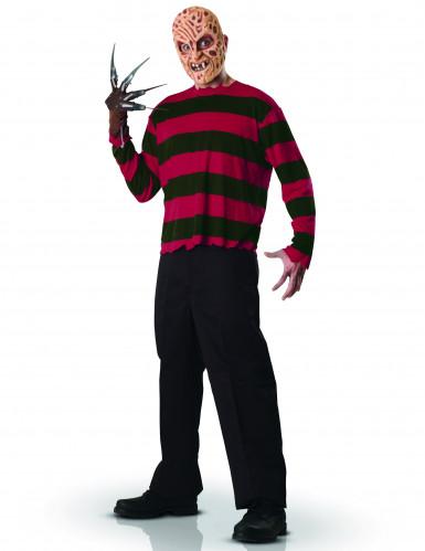 Deguisement classique Freddy Krueger™ homme