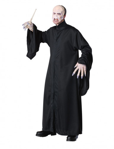 Erwachsenen-Kost�m Voldemort TM