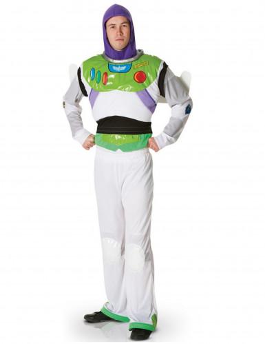 Déguisement Buzz Disney Pixar™ homme