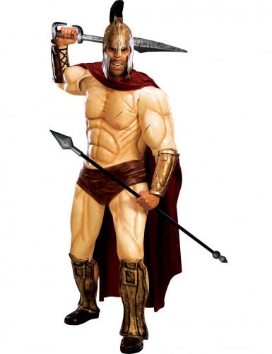 Spartan 300� Sammler Kost�m f�r Herren