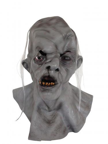 Masque Freddy contre Jason� Adulte