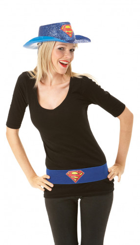 Supergirl TM-G�rtel