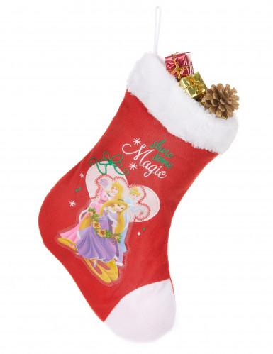 Chaussette Disney™ Noël