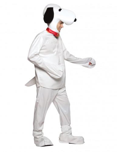 Disfraz de Snoopy� para adulto