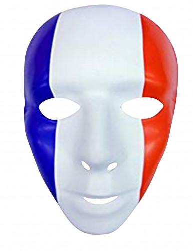 Masque France