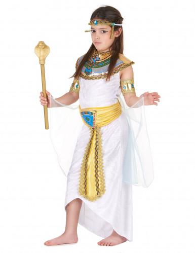 Déguisement egyptienne fille-1