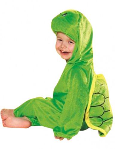 D�guisement tortue enfant
