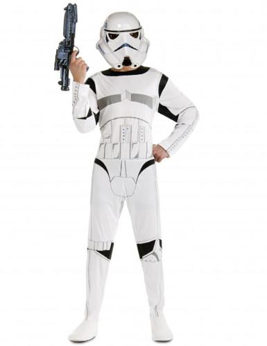 Stormtrooper Star Wars�-Kost�m f�r Erwachsene