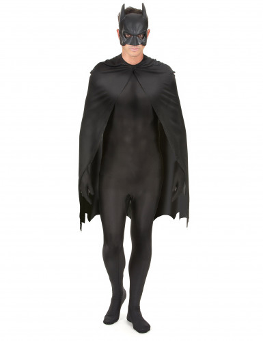 Kit cape et masque Batman™ adulte