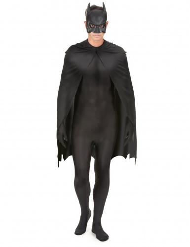 Kit cape et masque Batman™ adulte
