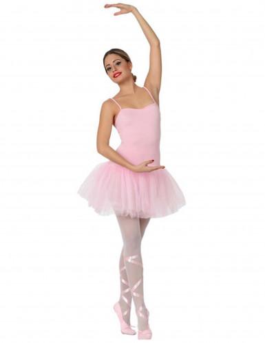 Déguisement danseuse étoile femme