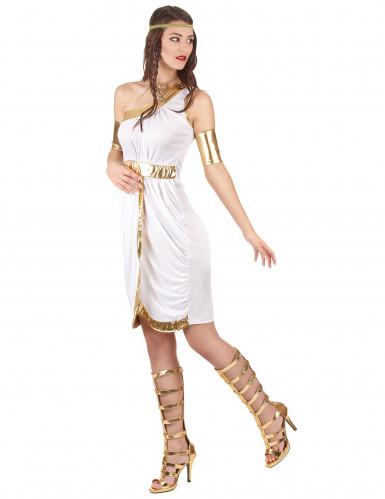 Déguisement déesse Grecque-1