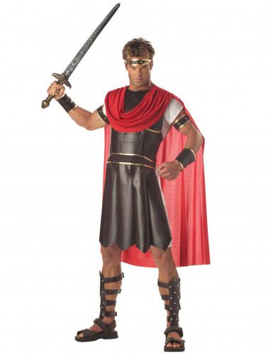 Déguisement Spartacus homme