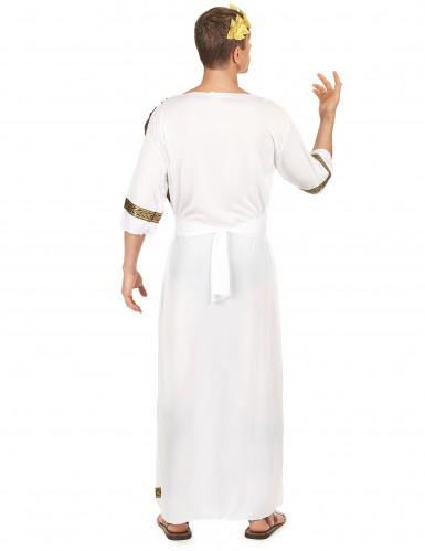 Déguisement romain homme-2