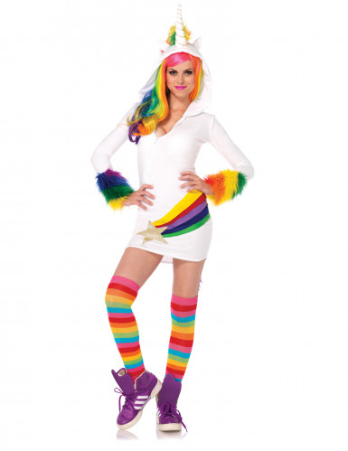 D guisement licorne femme deguise toi achat de d guisements adultes - Deguisement minion fait maison ...