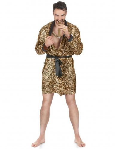 peignoir-leopard-homme_226246_4