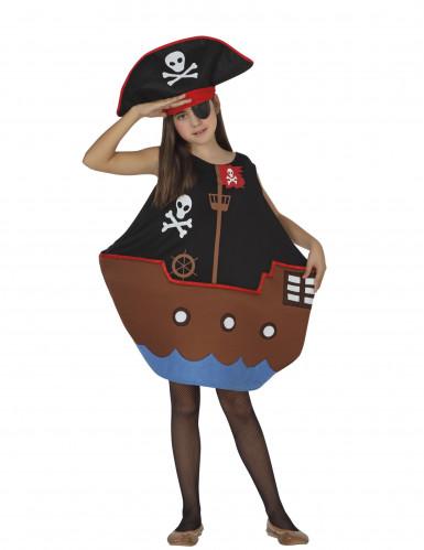 Déguisement pirate enfant-1
