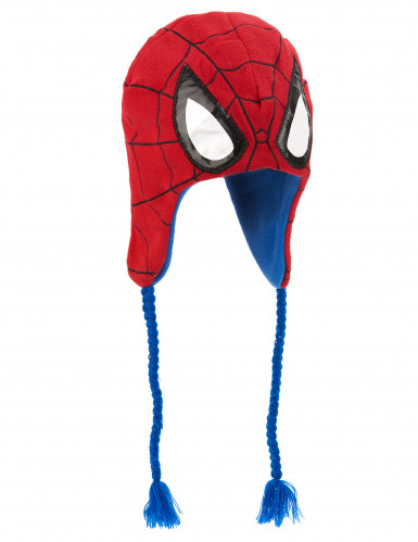 Bonnet adulte Spiderman™