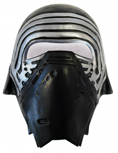 Masque enfant Kylo Ren - Star Wars VII™