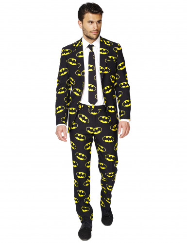 Costume Mr. Batman™ homme Opposuits™-1
