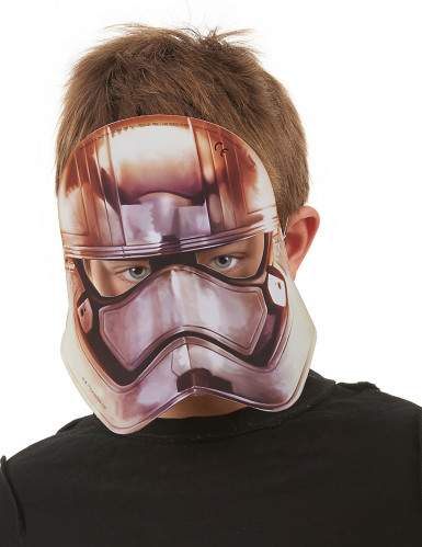 6 Masques Star Wars VII ™-1