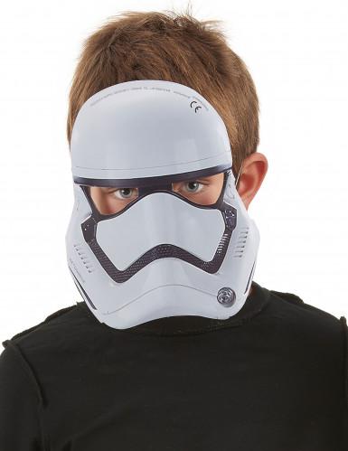 6 Masques Star Wars VII ™-2