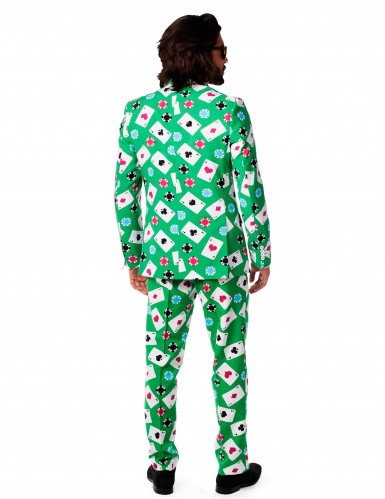 Costume Mr. Poker homme Opposuits™-1