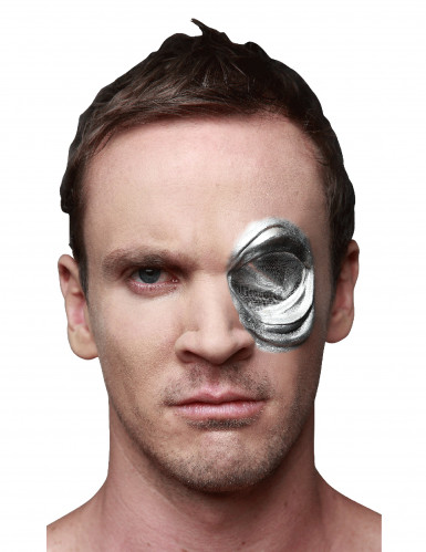 Oeil ciborg T1000 - Terminator® Genisys™
