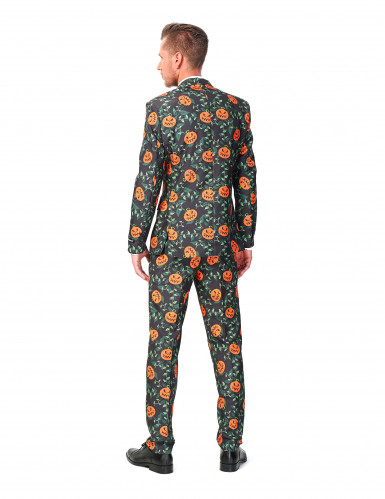 Costume Mr. Pumpkin homme Suitmeister™ Halloween-1