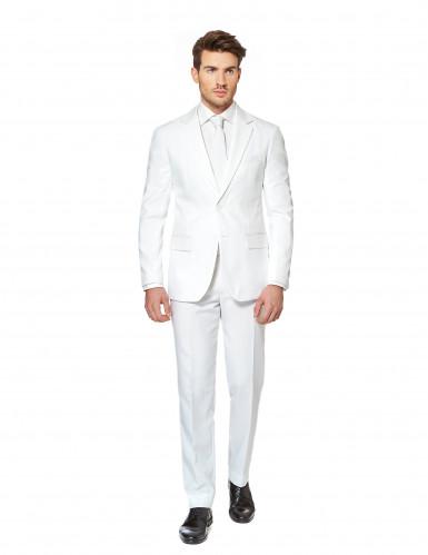 costume mr blanc homme opposuits achat de d guisements. Black Bedroom Furniture Sets. Home Design Ideas