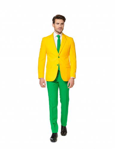 Costume Mr. Brésil homme Opposuits™