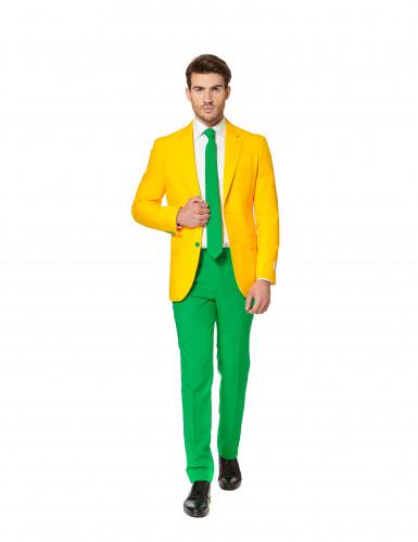 Costume Mr. Brésil homme Opposuits™-1