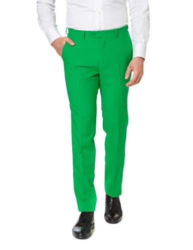 Costume Mr. Brésil homme Opposuits™-2
