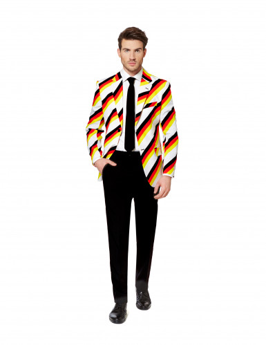 Costume Allemagne homme Opposuits™