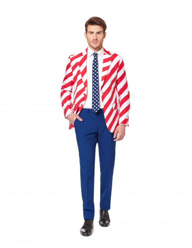 Costume Mr. America homme Opposuits™-1