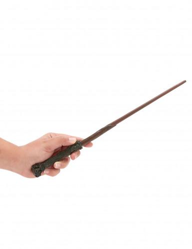 Réplique baguette Harry Potter™-1