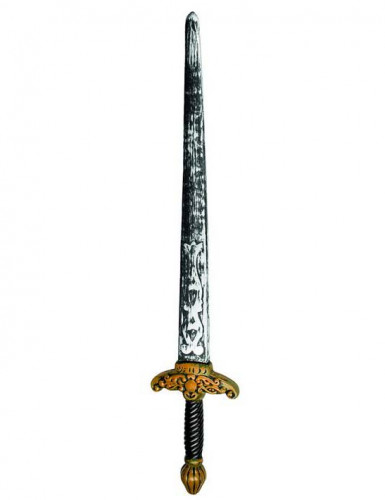 Epée chevalier 88 cm