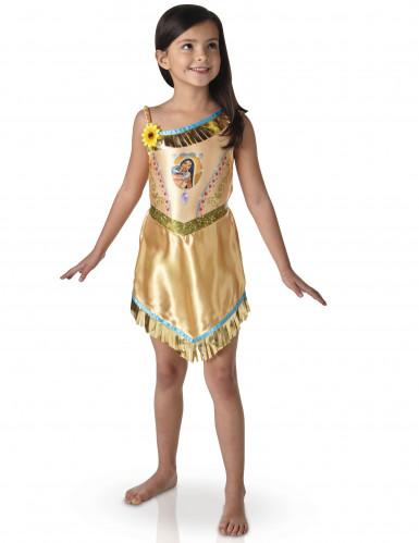 Déguisement classique Fairy tale Pocahontas™