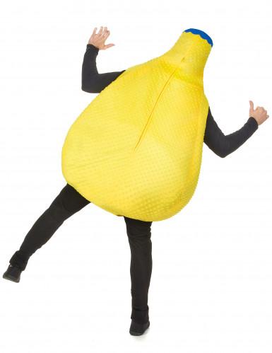 Costume Bouteille d'Orangina™-2