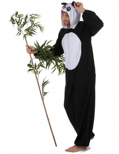 Déguisement de Panda Homme-1