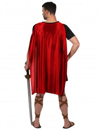 Déguisement Guerrier Gladiateur Homme-2