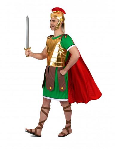 Déguisement Centurion Romain Homme-1