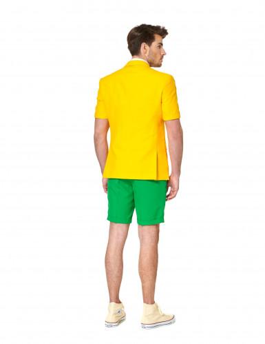 Costume d'été Mr. Brésil homme Opposuits™-1