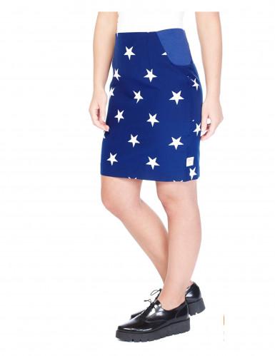 Costume Mrs. America femme Opposuits™-1