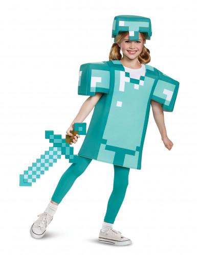 Epée Minecraft™ enfants-1