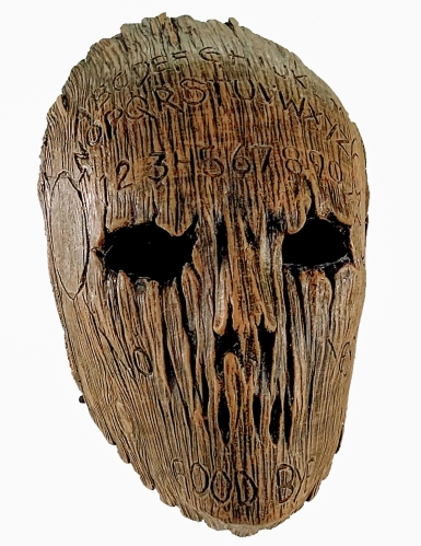 Masque Ouija adulte