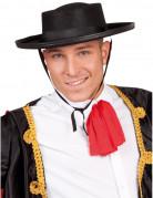 Anche ti piacerá : Cappello da matador adulti