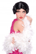 Betty wig for women
