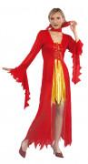 También te gustará : Disfraz de diablesa diab�lica para mujer ideal para Halloween